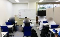 【一関教室】6/16(水)の「無料自習会」開催のご案内